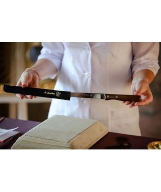 Gilder's knife